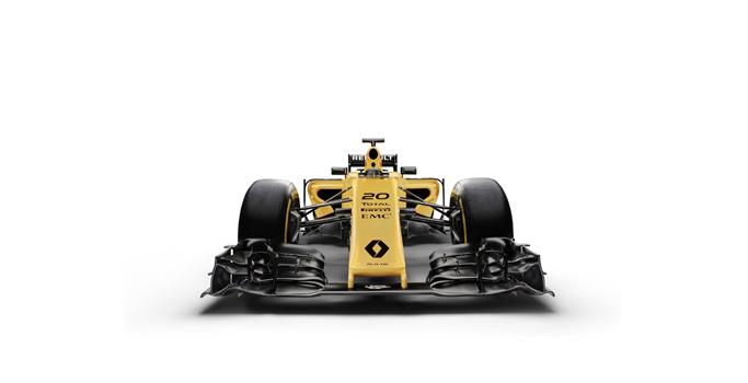 renault-f1-formula-takimi