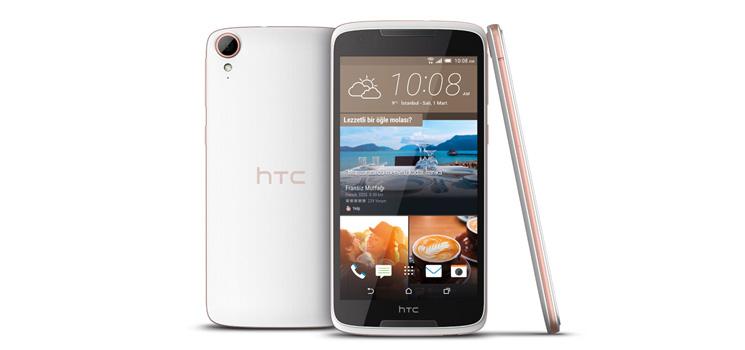 htc-desire-828