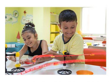 23 ve 24 Nisan'da çocuklar için ücretsiz etkinlik