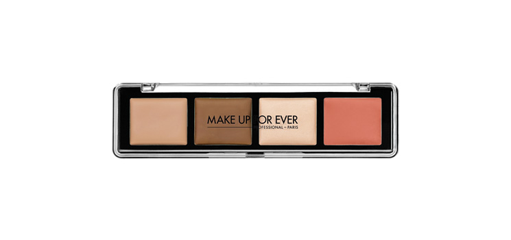 make-up-forewer-Pro-Sculpting