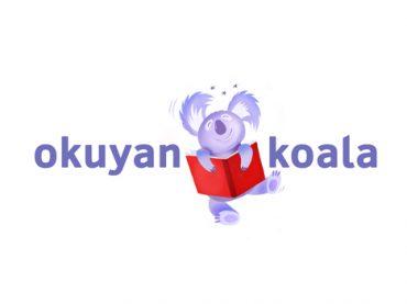 Ailelerin yeni rehberi Okuyan Koala