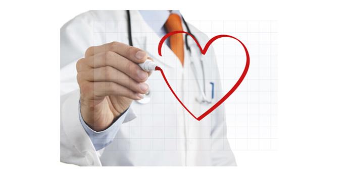 aortyirtilmasi