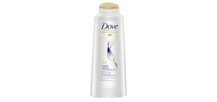 dove-web