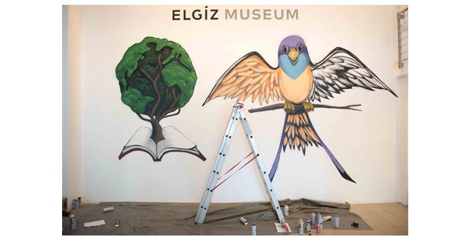 elgiz_museum