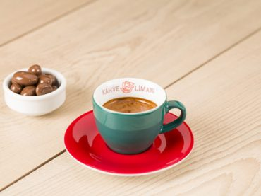 Anne kahvesi, Kahve Limanı'ndan