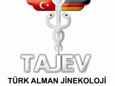 11. Türk – Alman Jinekoloji Kongresi