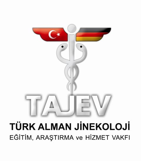 tajev-logo