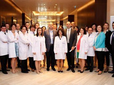 Türkiye ilaç sektörü için büyük hamle