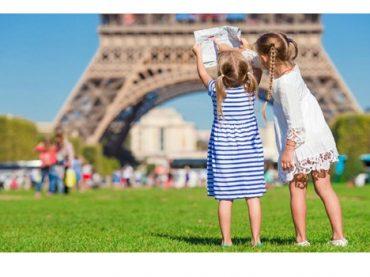 Çocuklar için verimli tatil planı