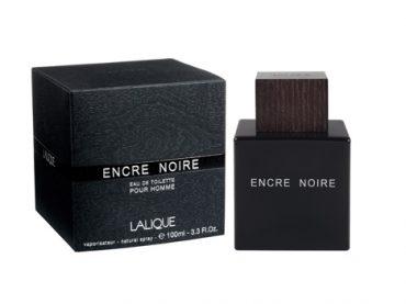 Güçlü bir parfüme ne dersiniz?