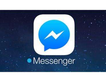 Facebook Messenger'ın bu özelliklerini biliyor musunuz?