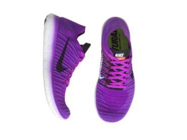 Nike Free Modelleri