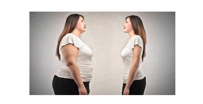 obezitenintedavisi