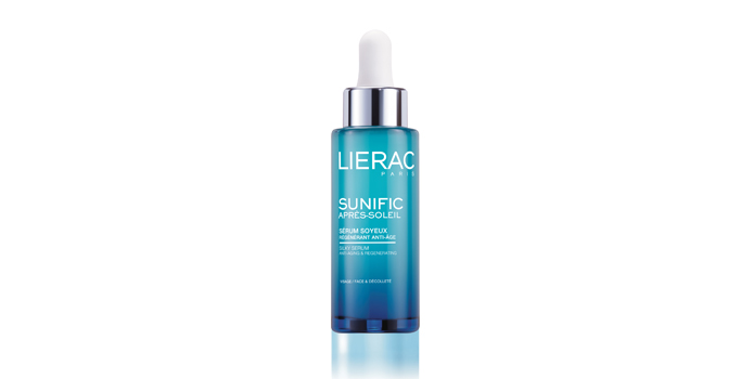 sunific-solaire-aftersun-silky-serum