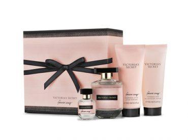 Victoria's Secret'ın yılın parfümü