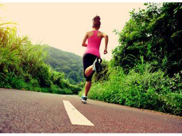 Yaz aylarında hangi sporları yapmalısınız?