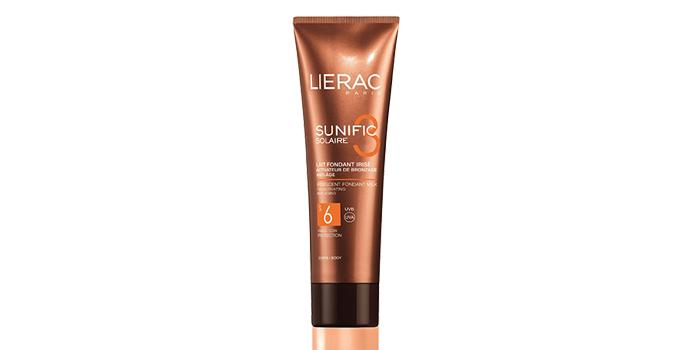 lierac-sunific