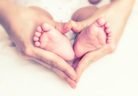 bebek-cocuk-ayakkabi-secimi