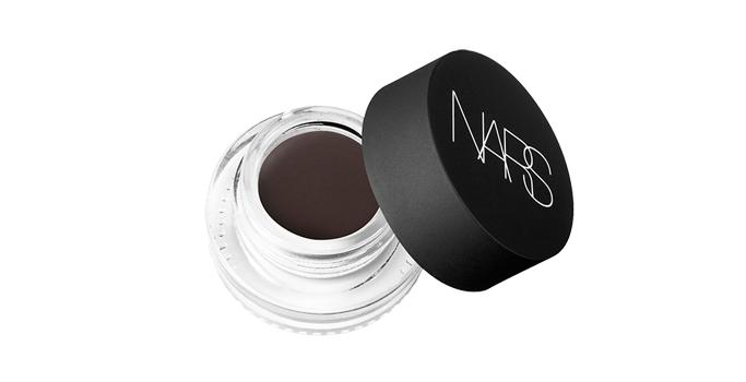 NARS_Audacious_Collection_Danakil_Brow_Defining_Cream__jpeg