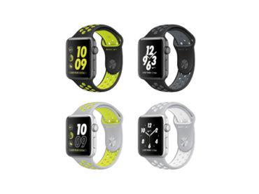 Koşu tutkunlarına Apple ve Nike'tan güzel haber
