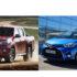 Toyota'nın Eylül kampanyasında çok özel avantajlar