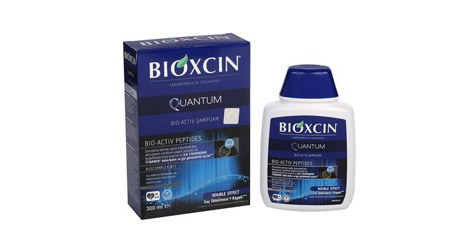 Bioxcin_Quantum_Bio_Active_Sampuan_web