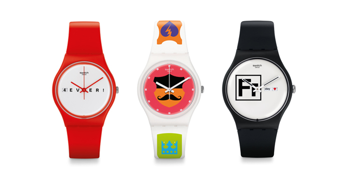SWATCH-Voice-Of-Freedom-Koleksiyonu