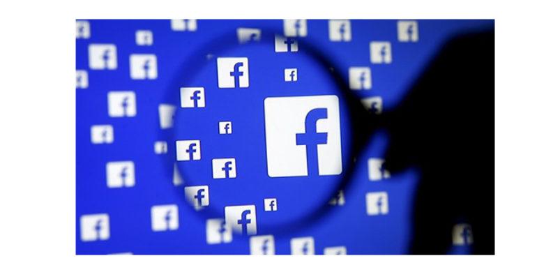 Facebook güvenlik merkezini yeniledi!