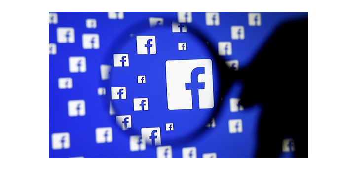 facebook_guvenlik_bilgileri