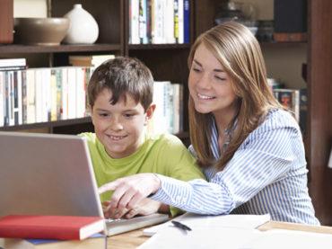 Öğrenci koçunuzu elimkolum.com ile bulabilirsiniz