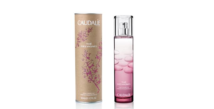 caudalie_fresh_fragrance_parfumleri