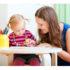 elimkolum.com Babysitter'larıyla gözünüz arkada kalmasın…
