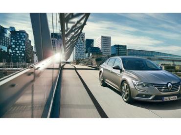 Renault ve Dacia'dan kışlık kampanya