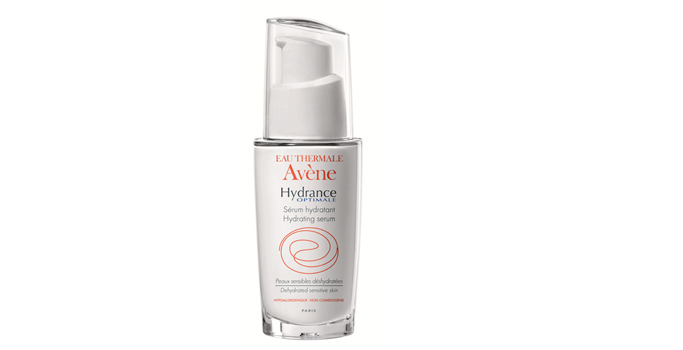 avenehydranceoptimaleserum