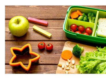 Doğru beslenme ile hastalıklarla savaşın