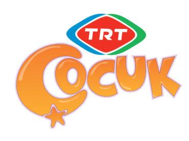 TRT Çocuk Oyunlarında rekor