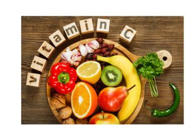 Vücudunuzun ihtiyacı olan vitaminler