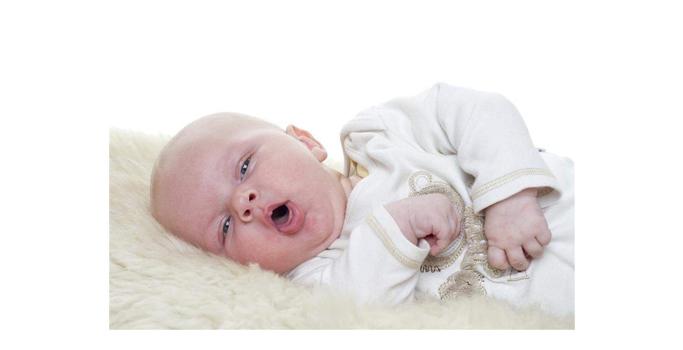 bebeklerde-oksuruk-sebepleri