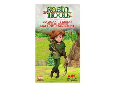Mall of İstanbul'da sömestr programları dopdolu