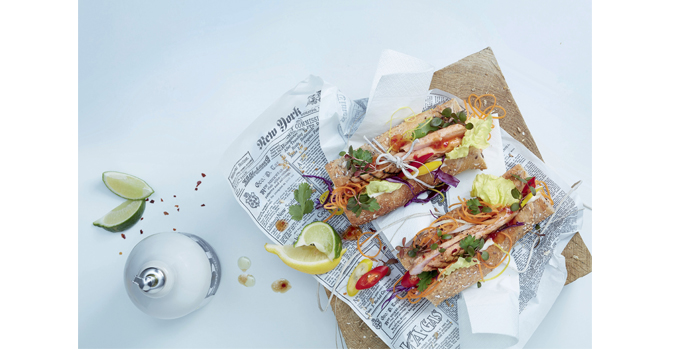 mocempick-thai-sandvic