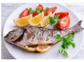 Balık sevmeniz için 12 sebep var!