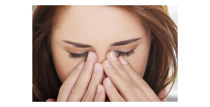 sinuzit-tedavi