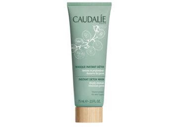 Caudalie ile cildinize doğal bakım