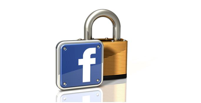 facebookguvenlikonlemleri