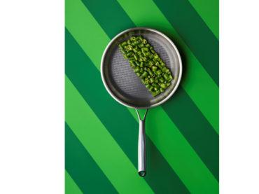 Mutfağınıza yenilik getirin