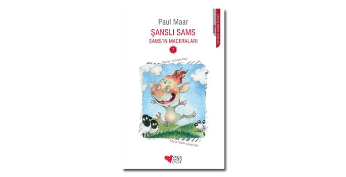 sansli-sams-cocuk-kitap