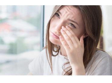 Göz sağlığınız için önemli uyarılar