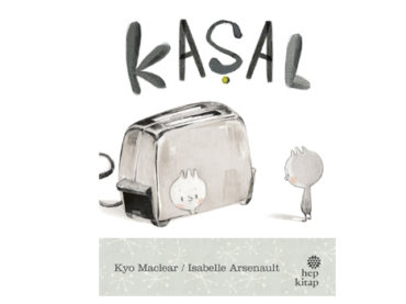 KAŞAL