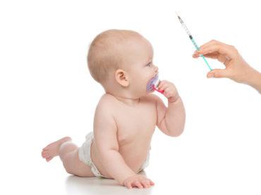 Prematüre bebekler nasıl aşılanmalı?