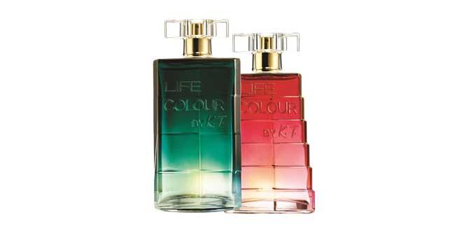 avon-life-colour-parfum